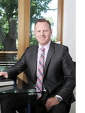 Adam Garvey, Garvey & Company Real Estate - Camberwell