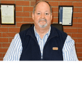 James Shalders, Connallys Real Estate - Romsey