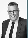 Aaron Millar, Frank Dowling Real Estate - Essendon