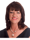 Sharon Allan,