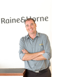 Paul Mewburn, Raine & Horne Goulburn - GOULBURN