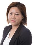 Helen Shen, Philip Webb