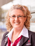 Tracey Whiteman, Wiseberry - Wyong