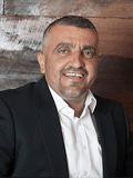 Wael Elmir,