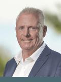 Craig Robbie, Black & White Estate Agents Pty Ltd - MERMAID BEACH