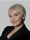 Natalia Tszyu, The Agency - Inner West