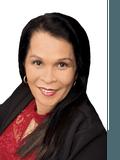 Josephina Sevilleno, Remax Cairns -
