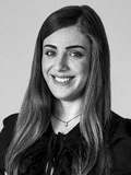 Lily Kahramanian,
