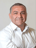 Frank Schembri,