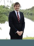 Adam Bloem, Elders Real Estate - Bairnsdale