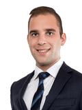 Andrew Lepa, Brad Teal Real Estate Pty Ltd - Gisborne