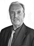 Phil Lawler,