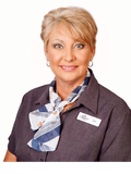 Julie Hipwell, One Realty - Maryborough