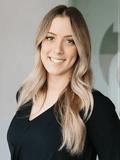 Rachel Parker, Altitude Real Estate - Subiaco