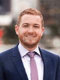 Cary Thornton, MICM Real Estate