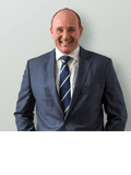 Sandro Petrini, Belle Property - Manly