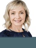 Amanda Morton, Define Property