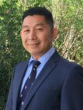 Chris Nguyen,