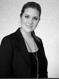 Hollie Sullivan, One Agency Kingsway Realty - Kingsley