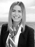 Amy Ridgeway,