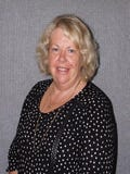 Cheryl Evans,