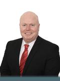 Kevin Spaulding, PRDnationwide - Hobart