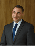 Diab Abou Haidar, The Joneses Estate Agents - Strathfield