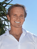 Wesley Turner, McGrath - Palm Beach