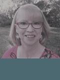 Helen Rhue, Pristine Management