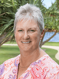 Carol Carr, McGrath Estate Agents - CALOUNDRA