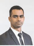 Varun Nandwana, Enrich Realty Group - MELBOURNE