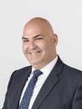 Daniel Micmacher, Gary Peer & Associates (St Kilda) - ST KILDA