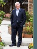 Paul Bell, Paul Bell Real Estate - GEELONG