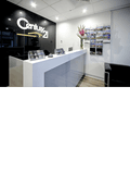 Century 21 South Eastern Rentals,