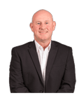 Rob Fuller, Remax Elite - Wagga Wagga