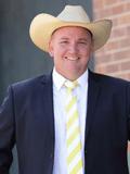 Michael Rollston, Ray White - Rural Esk / Toogoolawah