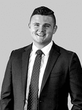 Sam O'Halloran, The Agency Illawarra | Wollongong | Thirroul
