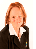 Lynne Steinhauer, Professionals Triwest Real Estate - Werribee
