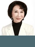 Helen Xu,