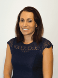 Elena Toth, Greater Realty - Greater Results