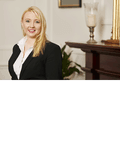 Jo Hirst, Bell Real Estate - Belgrave