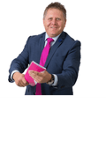Andrew Crowhurst, Hayeswinckle Agent - NEWTOWN