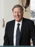 Jeffrey Wilson, LITTLE Real Estate  - SOUTH YARRA