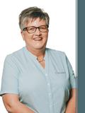 Carol Round, All Round Property Sales & Management