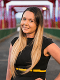 Renee French, Ray White - Beenleigh
