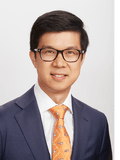 Danny Yap, Tracy Yap Realty - Castle Hill