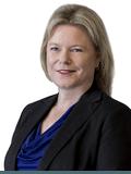 Suzanne MacMillan,
