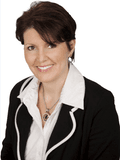 Dianne Panton, RE/MAX Northern - Albany Creek