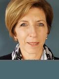 Tina Minichilli, Brew Property Management