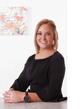 Katie Hewitt, hockingstuart - Ballarat